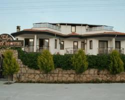 Photo of Dalyan Tulip Apart Hotel