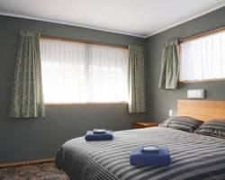 Photo of Paroa Hotel Greymouth