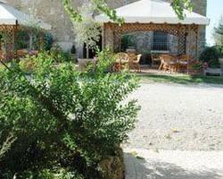 Photo of Hotel Residence Casale 900 Paestum