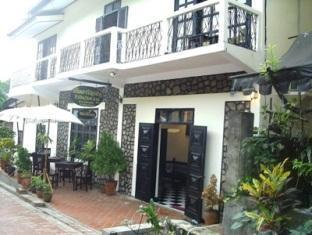Photo of Villa Luang Sokxay Luang Prabang
