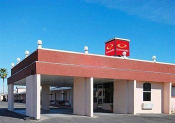 Photo of Econo Lodge San Antonio