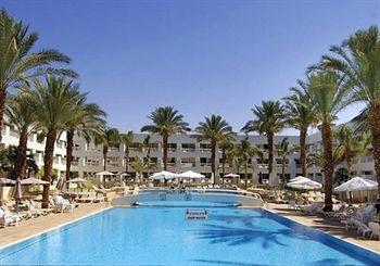 ‪Leonardo Royal Resort Hotel Eilat‬