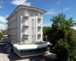 Photo of Hotel Umberto Jesolo Lido