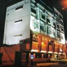 Hotel Gurukripa
