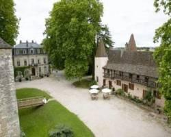 Le Clos des Tourelles