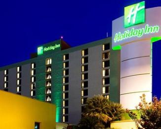 ‪Holiday Inn San Antonio International Airport‬