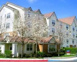 Photo of TownePlace Suites Milpitas