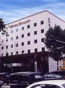 Hotel Dynasty