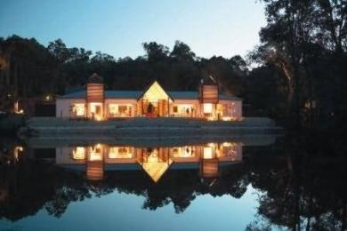 Photo of Moondance Lodge Margaret River