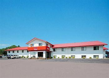 Photo of Econo Lodge Mitchell