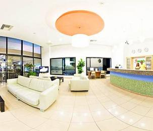 Photo of Melpo Antia Hotel Apartments Ayia Napa