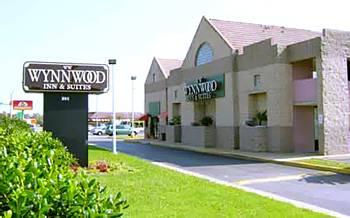 Wynnwood Inn & Suites