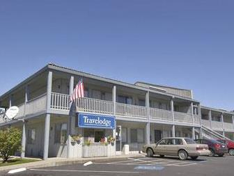 Photo of Travelodge Clearlake