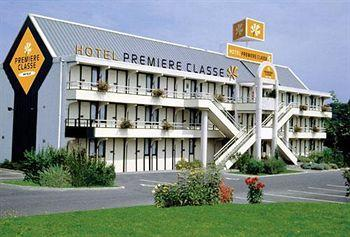 Photo of Premiere Classe Carcassonne