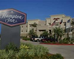 Photo of Hampton Inn Orange