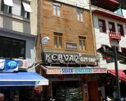 Kervan Hotel