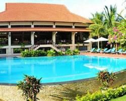 Photo of Sunny Beach Resort Phan Thiet