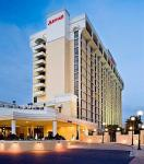 Marriott Charleston