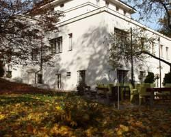 Photo of Pension Domov Mladeze Jana Hotel Prague