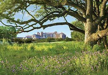 Photo of JW Marriott San Antonio Hill Country Resort &amp; Spa