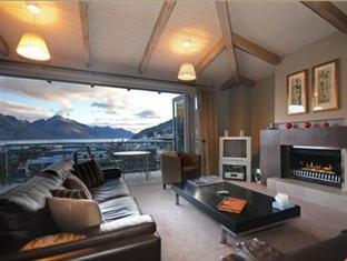 Photo of Penthouse at the Chambers Queenstown