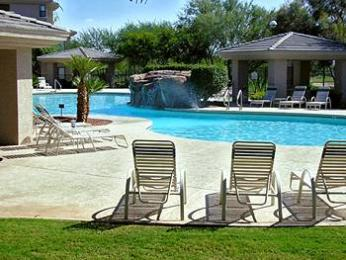 The Stay In Kierland/North Scottsdale