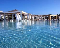 Pelagos Suites Hotel