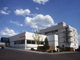 Howard Johnson Denver West