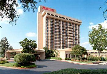 Photo of Atlanta Marriott Northwest