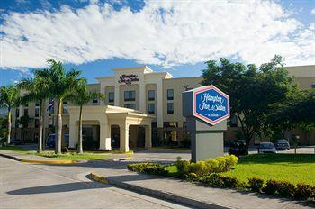 Photo of Hampton Inn & Suites by Hilton San Jose Airport Alajuela