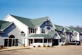 Photo of Country Inn By Carlson, Platteville