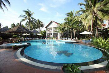 Photo of Canary Beach Resort Phan Thiet