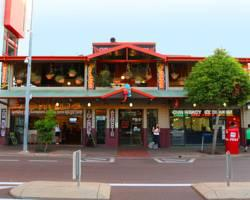 Photo of Chilli's Backpackers Darwin