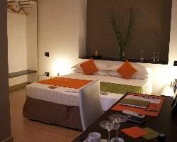 The Luxury Milano B&B