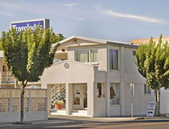 Photo of Ephrata Travelodge