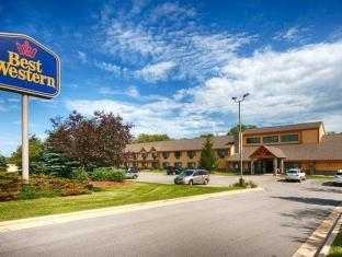 Photo of BEST WESTERN Germantown Inn