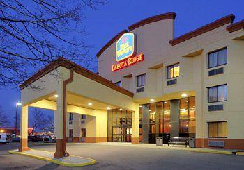 Photo of BEST WESTERN PLUS Dakota Ridge Eagan