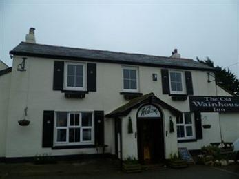 The Old Wainhouse Inn