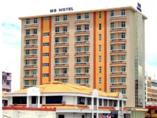 MB Hotel