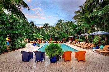 Photo of Parrot Key Hotel and Resort Key West