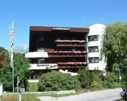 Photo of Hotel Romerhof Igls