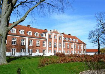 Photo of Hotel Park Middelfart