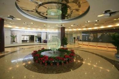 Ruihai International Business Hotel
