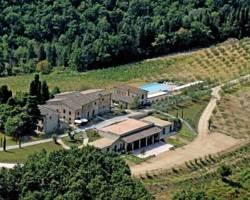 Tenuta La Borriana
