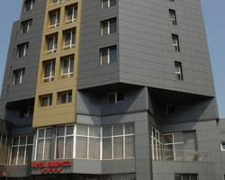 Photo of Hotel Europeca Craiova
