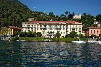 Grand Hotel Menaggio