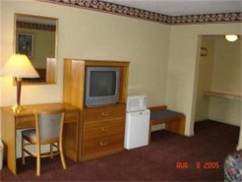Photo of Americas Best Value Inn Wethersfield
