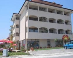 Photo of Juzhni Noshti Hotel Sunny Beach