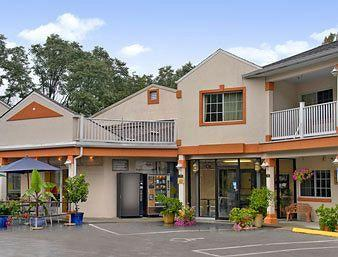 Photo of Days Inn Ridgefield