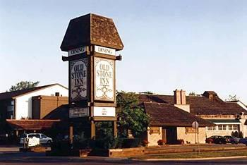 Old Stone Inn